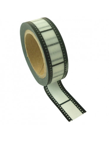 Masking tape - Mousatahes 15mm
