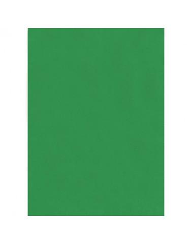 Caoutchouc souple vert x10