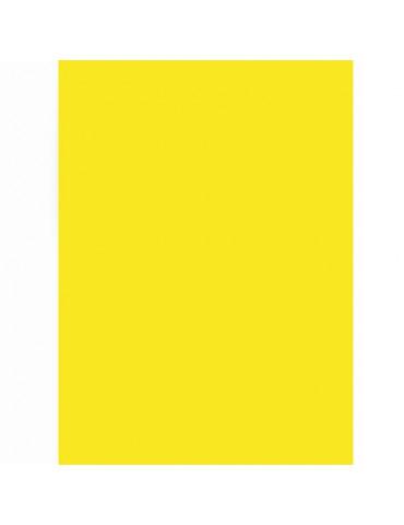 Caoutchouc souple jaune x10