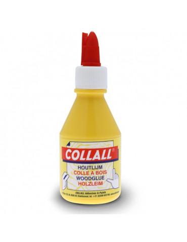Colle à bois Collal - 100ml - Sans solvant