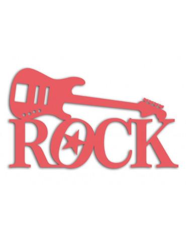 Die Rock - TOGA