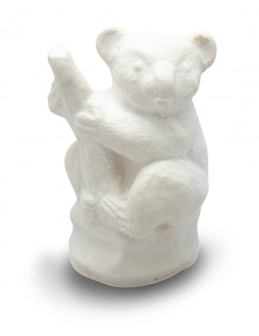 DTM - Moule latex - Koala 5,5cm