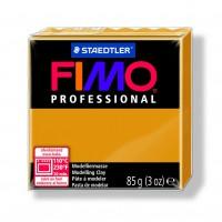 Fimo Professional Ocre 85g