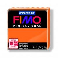 Fimo Professional Orange 85g