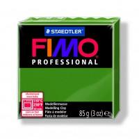 Fimo Professional Olive 85g