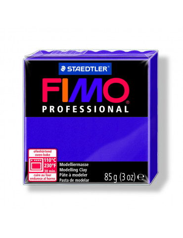 Fimo Professional Lilas 85g