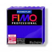 Fimo Professional Lilas 85g