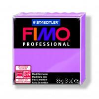 Fimo Professional Lavande 85g