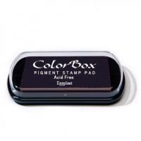 Encreur Colorbox