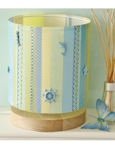 Masking tape - Assortiment...