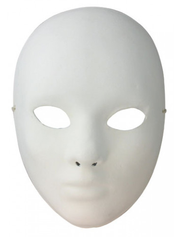 Masque Venise visage...