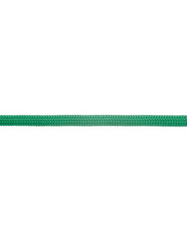 Paracorde 2x4mm, 5m vert