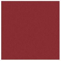 Artemio - Feutrine épaisse Bordeaux 2mm - 30x30cm