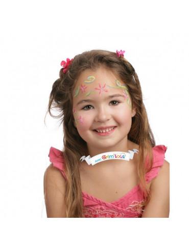 Crayons maquillage Jumbo...