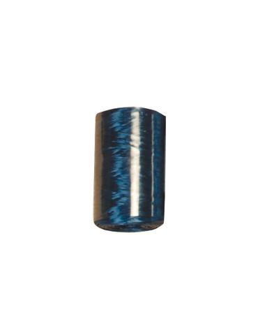 Raphia viscose 40g, bleu roy