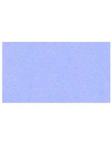 Feutrine adhésive bleu pâle...