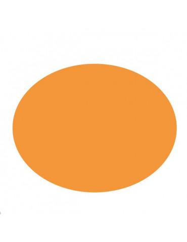 Perforatrice Artemio - Oval - 3,5cm