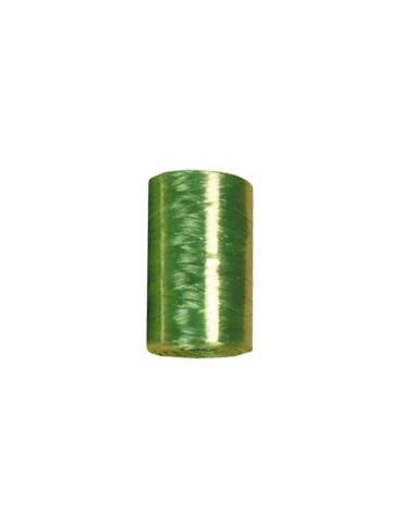 Raphia viscose 40g, vert