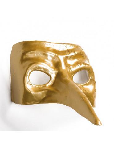 Masque Venise Comédie Del...