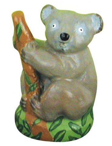 Moule latex - Koala 5,5cm