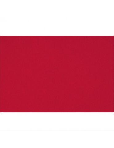 Feutrine à modeler rouge - 20x30cm