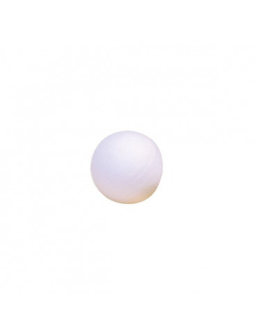 Boules cellulose 30mm x50