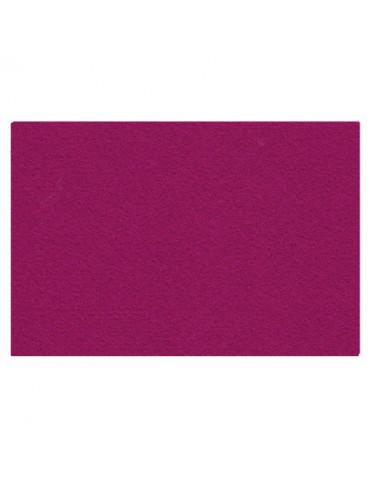 Feutrine 2mm pink