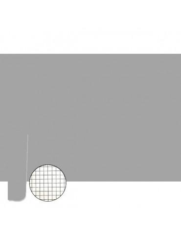 ROULEAU feutrine adhésive gris 5m