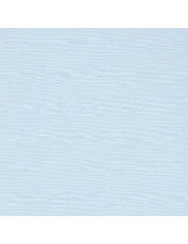 Bazzill Basics Paper Jet Stream x25