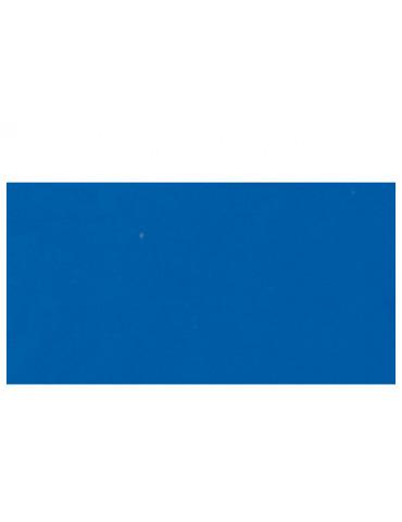 Cire à décorer Bleu moyen...