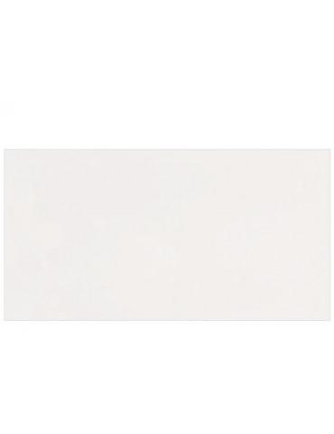 Cire à décorer Blanc 20x10cm