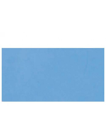 Cire à décorer Bleu clair...