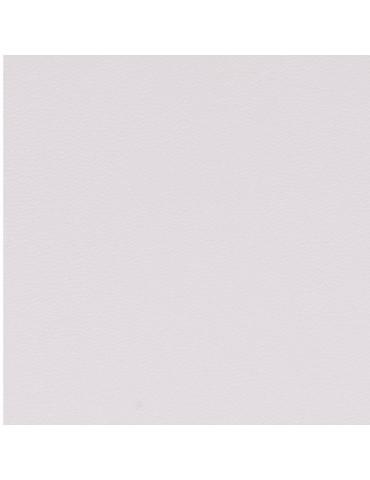 Feuille simili cuir Grix - 30x30cm - Artemio