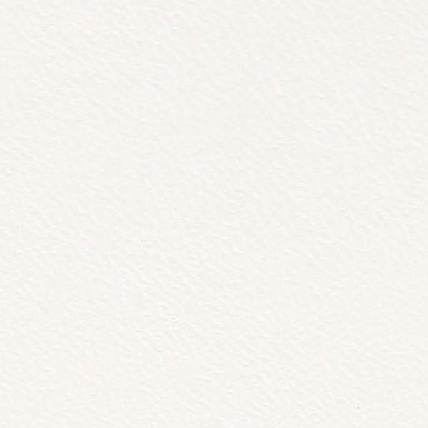 Feuille Simili cuir blanc - 30x30cm - Artemio