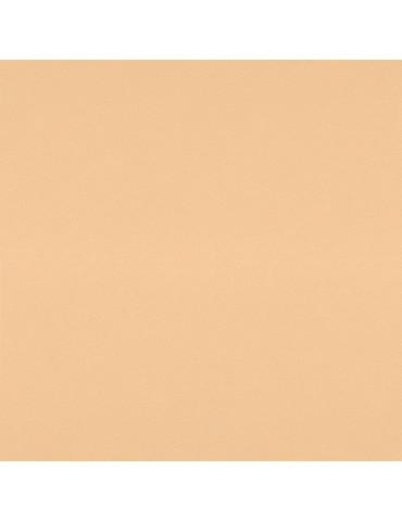 Feuille simili cuir Camel - 30x30cm - Artemio