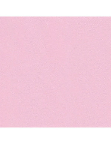 Feuille simili cuir Rose Princesse - 30x30cm - Artemio