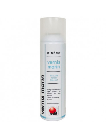 Vernis marin ODIF - 400 ml