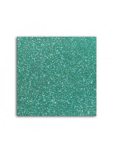 Flex glitter - Tissu...