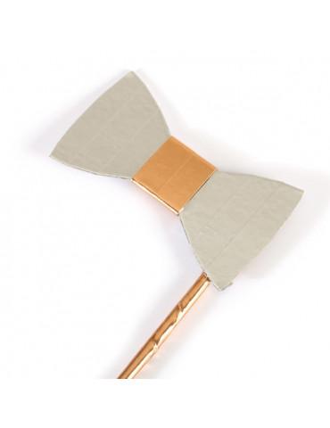 Masking tape Foil Cuivre -...