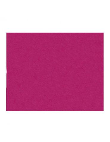 Feutrine 1mm violet x12