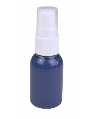 Spray peinture textile Lavande - 30ml