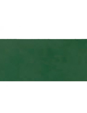 Cire à décorer Vert sapin 20x10cm