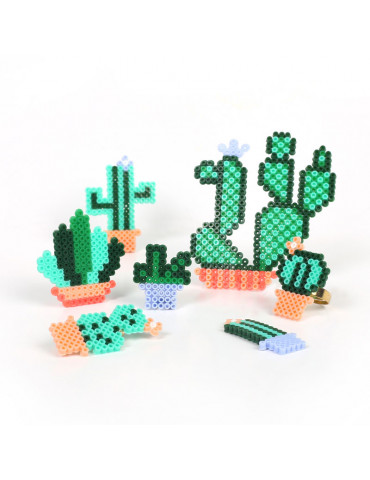 Kit mini Perlou Cactus -...