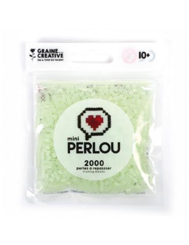 Mini Perlou - 2000 Perles à...