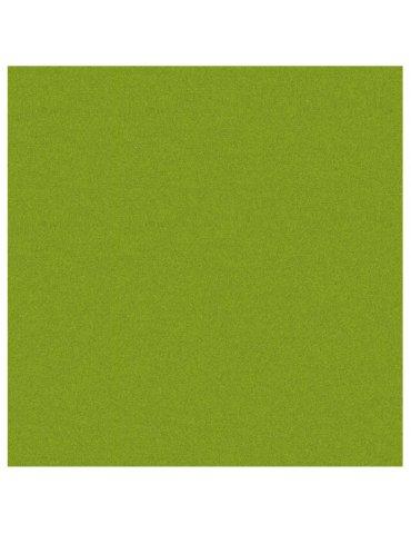 Feutrine 1mm Vert olive -...