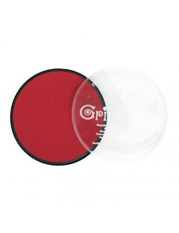 Fard maquillage GRIM'TOUT Rouge vif 20ml