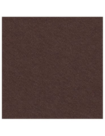 Feutrine 1mm Artemio Marron - 30x30cm