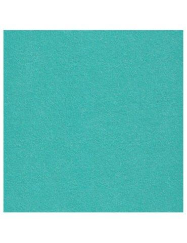 Feutrine 1mm Artemio Turquoise - 30x30cm