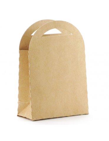 Boite cadeau Petit sac...