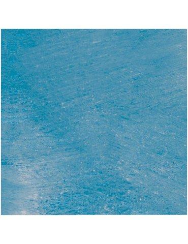 Peinture ardoise Bleu...